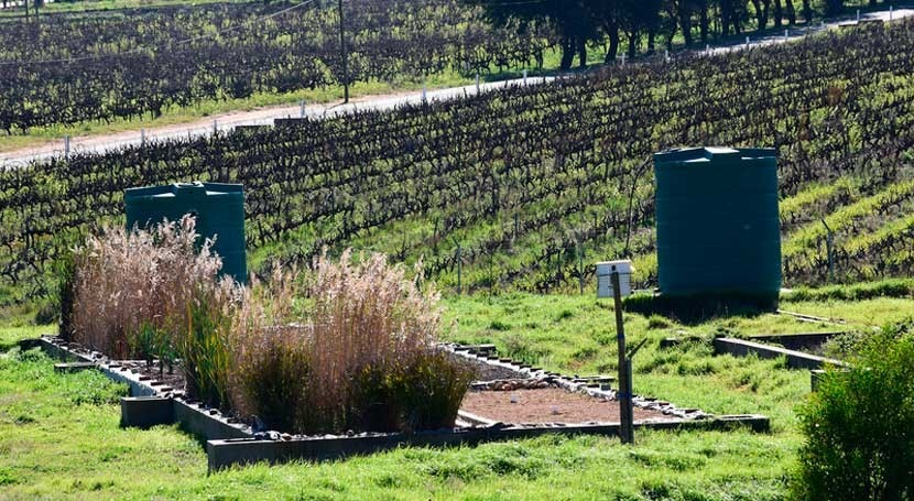 South Africa's new water and sanitation master plan
