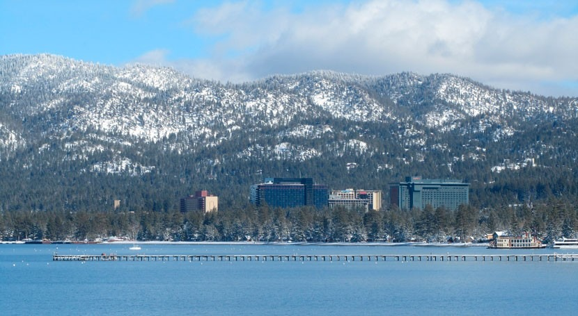 Lahontan Water Board receives $4.6m grant to investigate PCE contamination in South Lake Tahoe