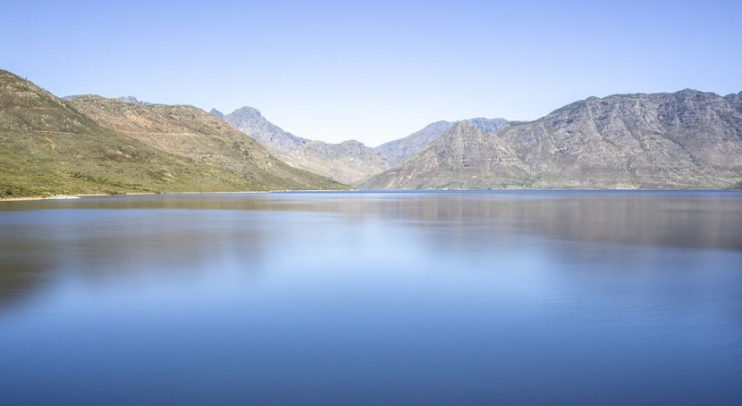 Why South Africa needs new water agency