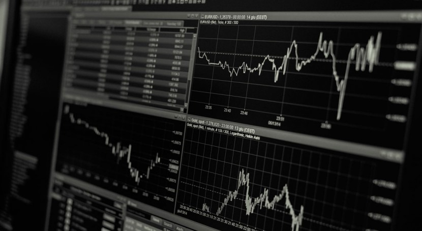 CDP announces first global index of top-ranking environmental stocks with Goldman Sachs