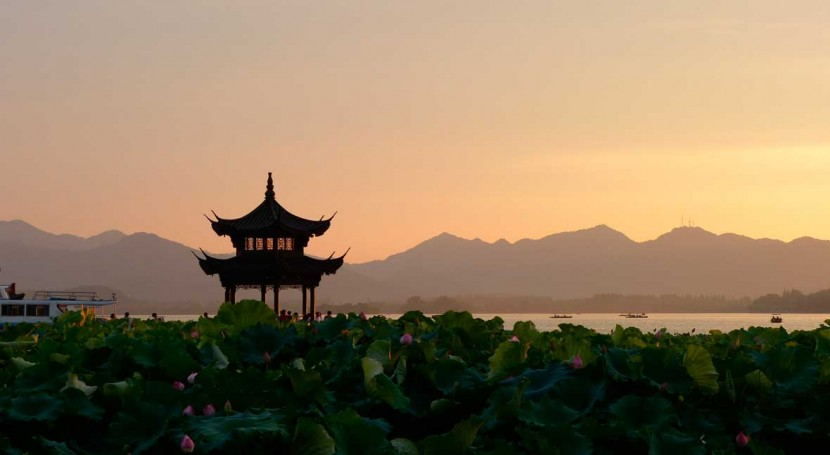 ReTo completes sewage treatment projects in Henan, China