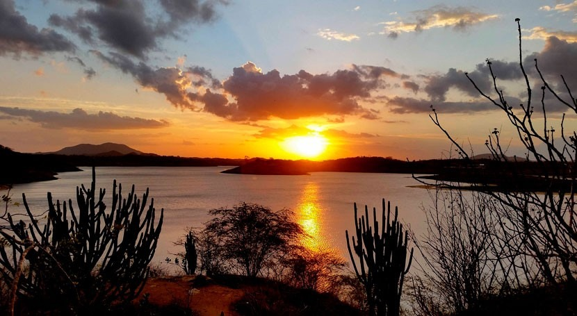 World Bank offers $126 million loan to Brazil for integrated water system