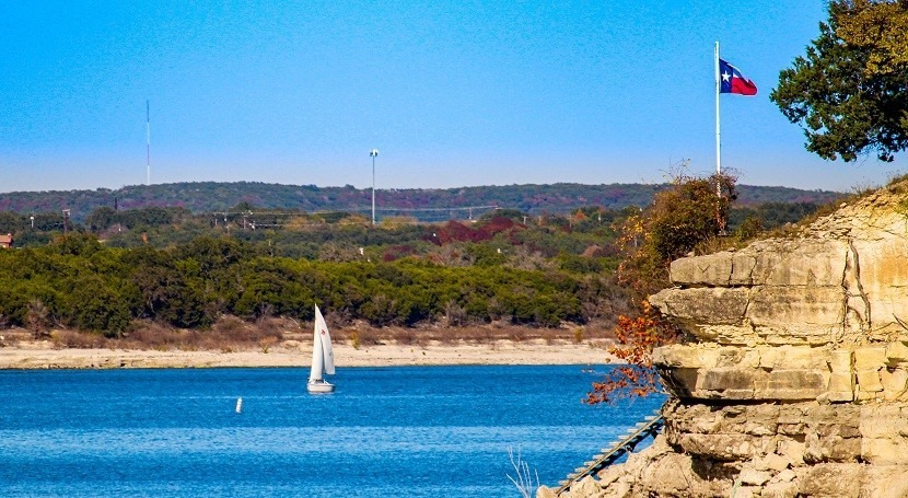 California Water Service Group creates Texas Water Service subsidiary