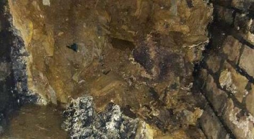 Thames Water defeats elephant-sized fatberg in London trunk sewer