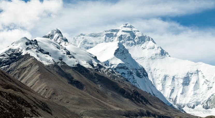 New mitigation structure assists in protecting permafrost subgrade of Tibet plateau