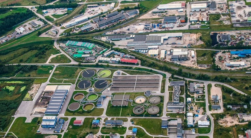 Ceramic Membrane Market worth $5.1 Billion by 2020