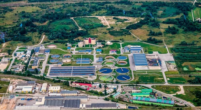 Feasibility assessment for an EU-wide Wastewater Monitoring System for SARS-CoV-2 Surveillance