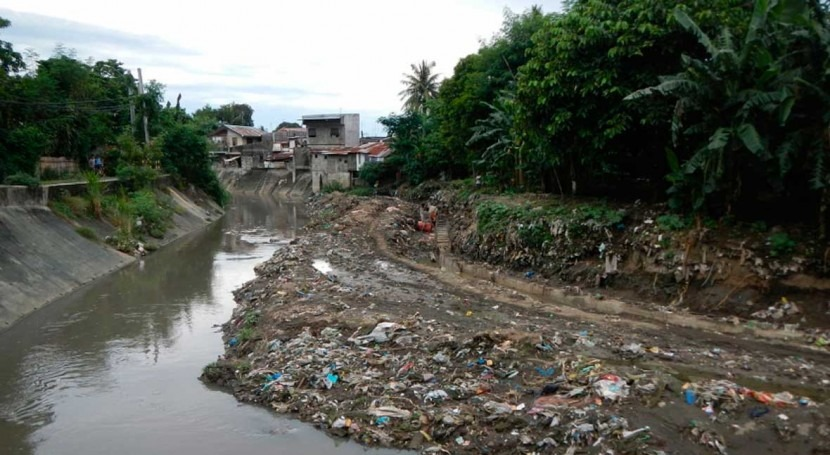 Microplastics in wastewater: towards solutions