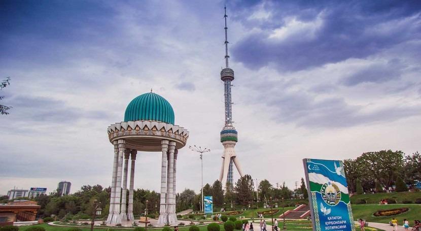 World Bank supports modernization of water infrastructure in Uzbekistan
