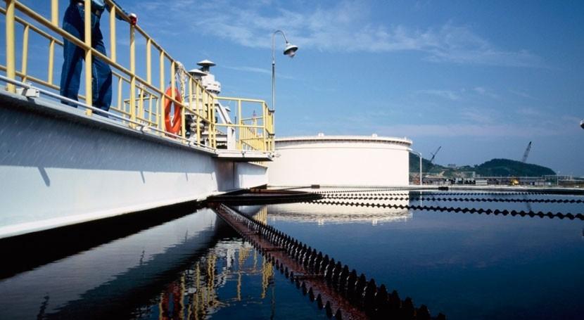 Veolia Water Technologies launches AQUAVISTA digital services for ELGA LabWater