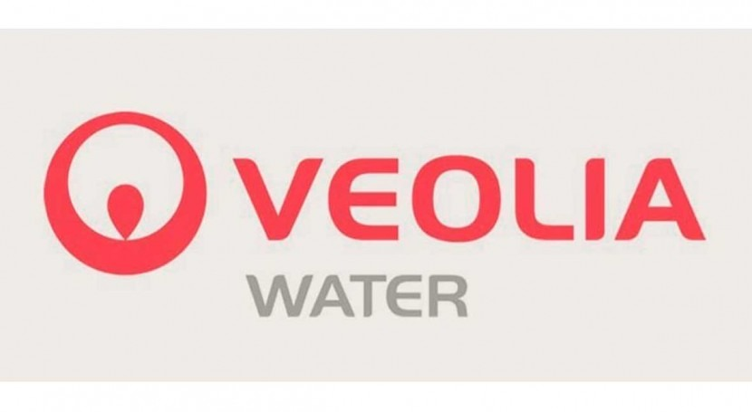 COVID-19: Veolia is mobilized to continue to provide its essential services