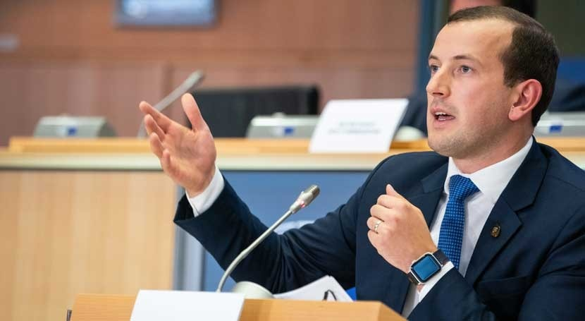 EU water legislation rating finds it is broadly fit for purpose but not sufficient implementation
