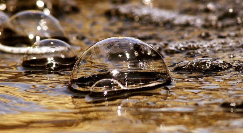 The circular economy could save our broken water system
