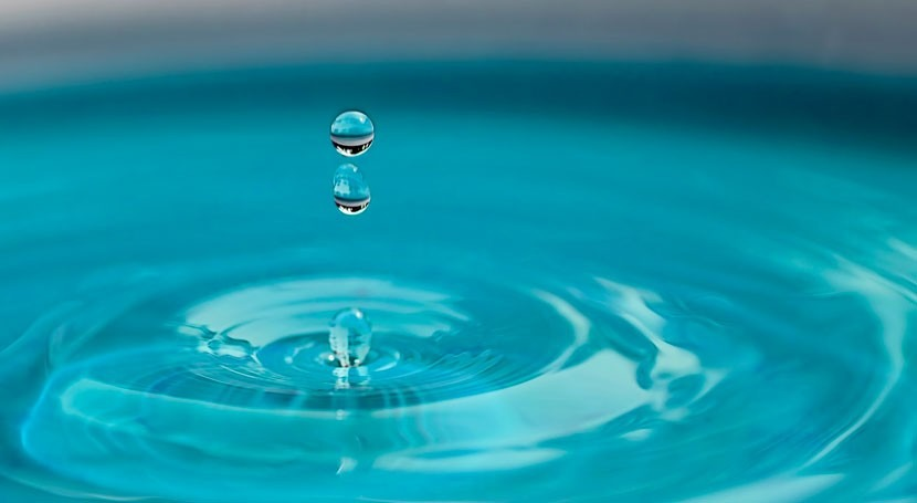 Ecolab's Water Risk Monetizer updates global water data to reflect current trends