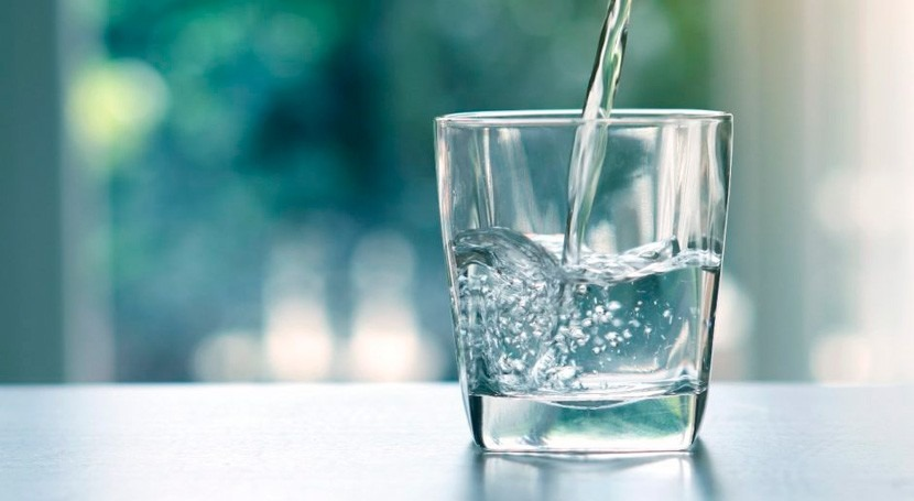 low-cost solution to remove arsenic from drinking water