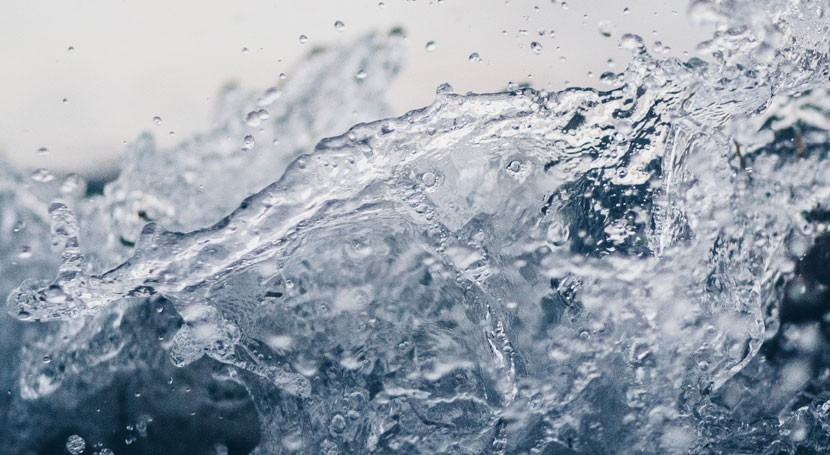 World Bank EUR-denominated sustainable development bond highlights the importance of water