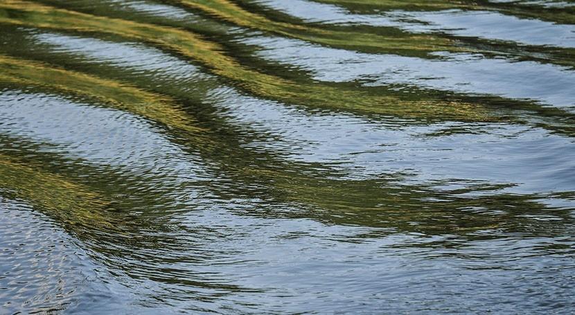 Sedaru acquired by Aquatic Informatics, joins Danaher's Water Quality Platform