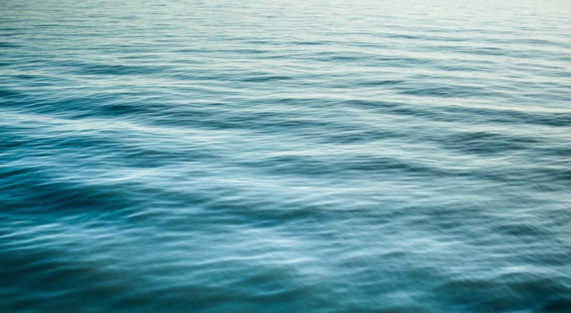 DuPont adds degasification to water treatment solutions