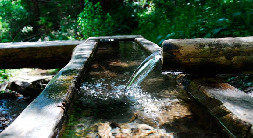 US House passes legislation to help remove millions of lead drinking water pipes