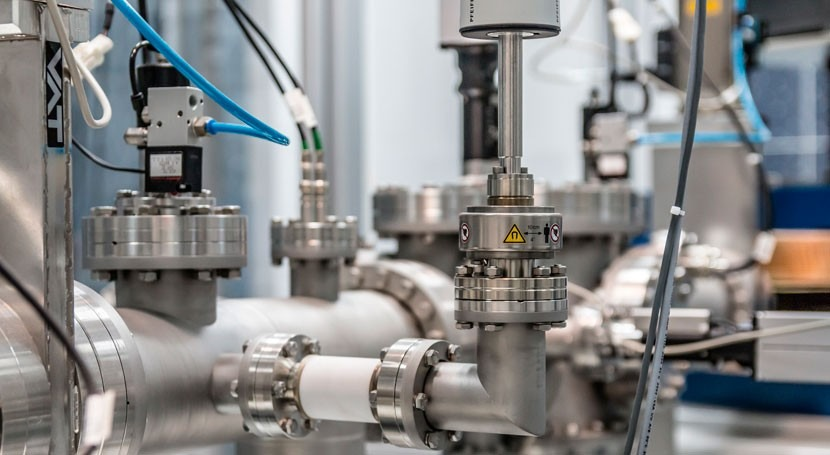 Regulations about safer water supply pivotal in shaping the future of water treatment market