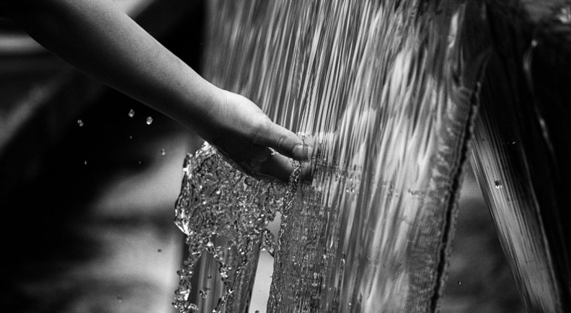 ADB to help prevent and control COVID-19 by strengthening WASH+H approach in projects