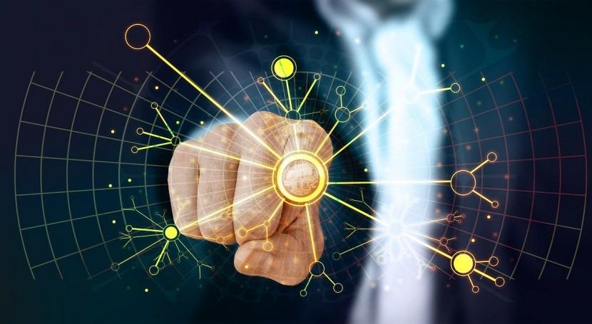 Operational intelligence and small data