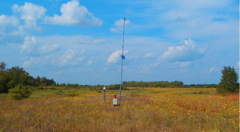 Water resources in Minnesota significantly improved by land restoration