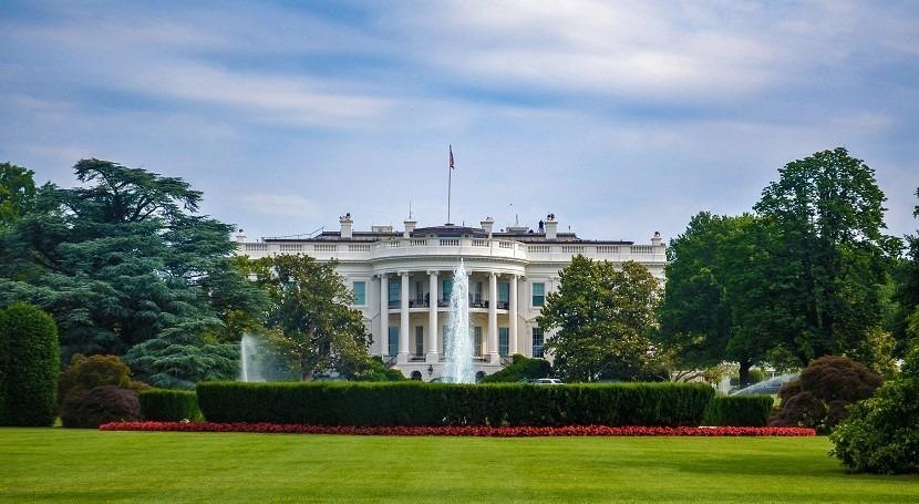 President Biden announces nominations for key EPA leaders