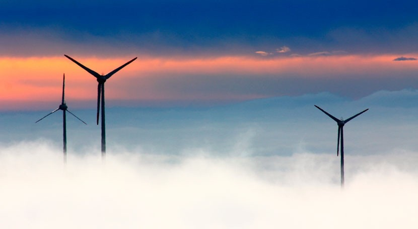 Ørsted strikes UK's first offshore wind PPA deal with Northumbrian Water