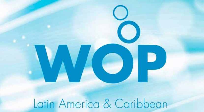 WOP-LAC operators take action against COVID-19