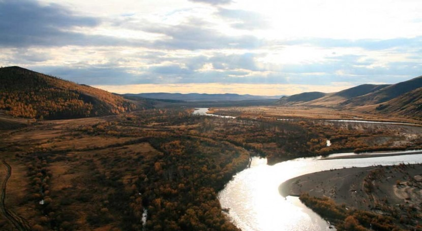 Mongolia protects millions of acres of freshwater ecosystem