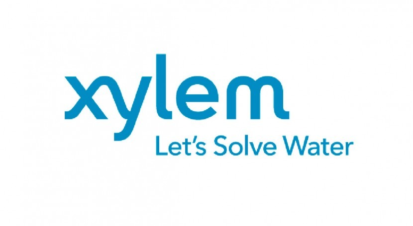 DHL partners with Xylem Watermark for critical aid shipments and humanitarian logistics