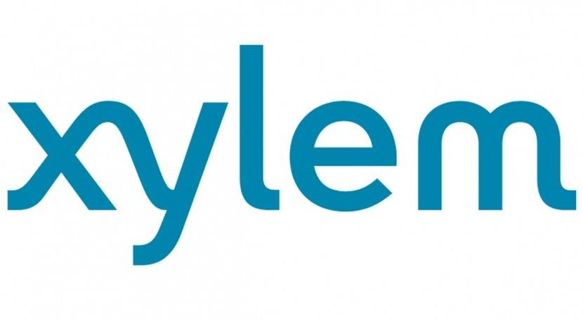 Xylem reports second quarter 2021 results
