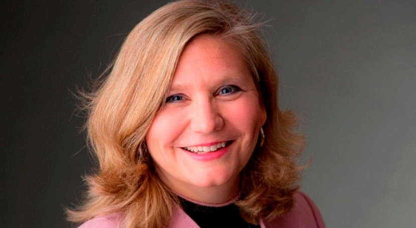 Xylem announces CFO retirement, appoints Sandra Rowland