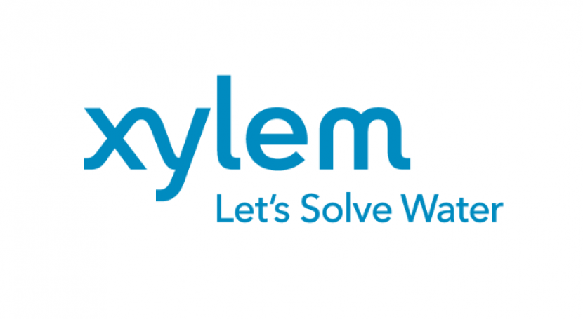 Xylem Watermark donates 40,000 masks to essential water workers in rural communities